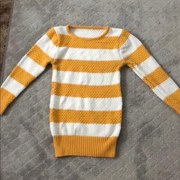 b12e1b138ba American Eagle Outfitters Sweaters